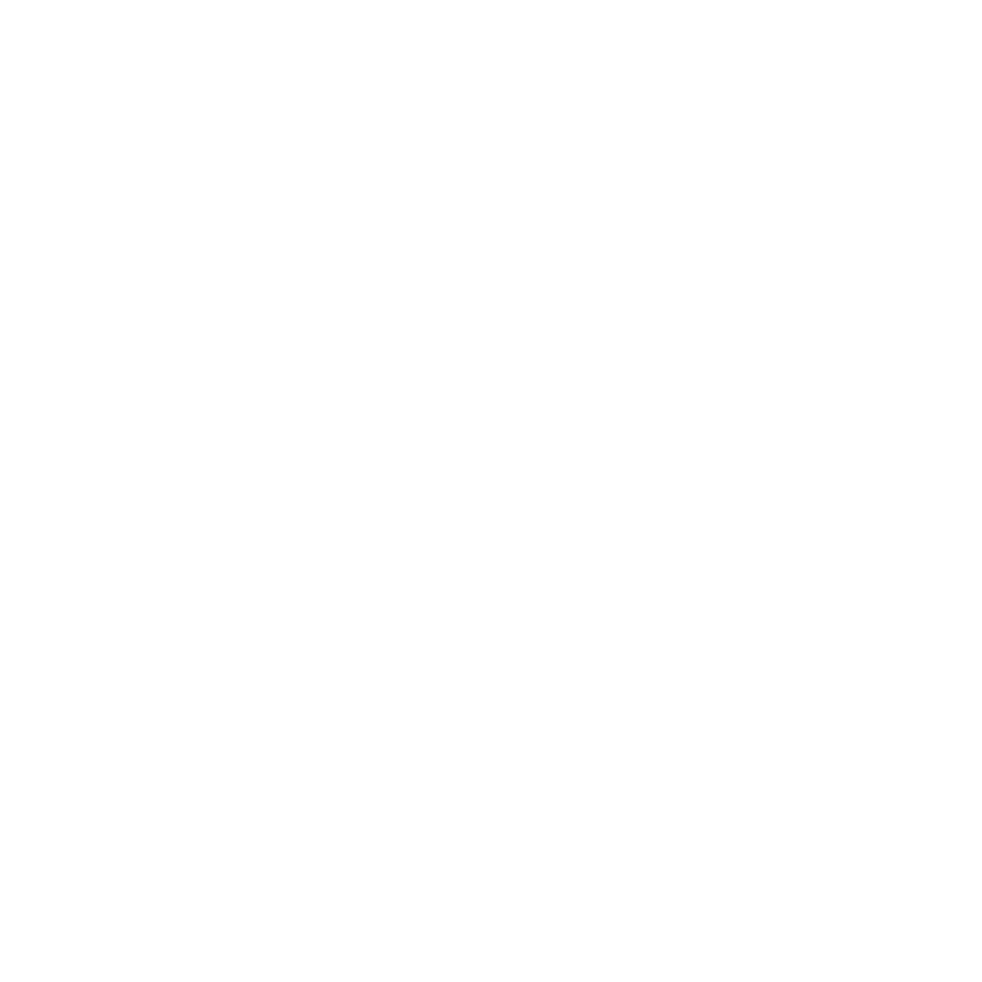 SqWires logo